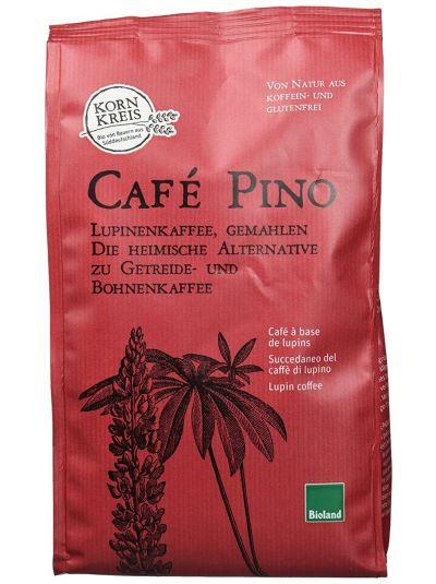 Kornkreis Lupinenkaffee Café Pino Bio (500 g)