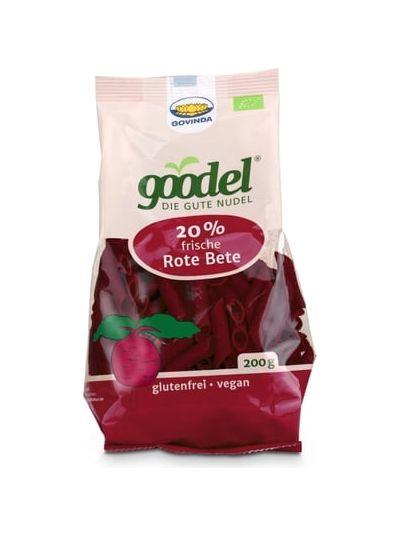 Goodel - Die gute Nudel