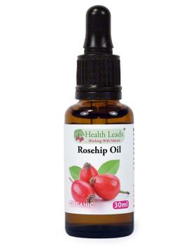 Rosehip Oil 30 ml