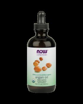 Arganöl (Bio) 118 ml