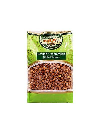 Megafood Brown chickpeas (Kala Chana) 900G